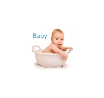 baby_s.jpg