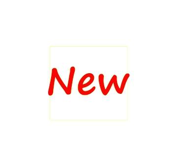 new_s.jpg